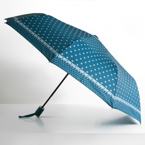Automatyczna parasolka damska