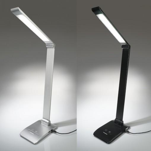 Elegancka lampka LED 60 SMD LED, 350 lumenów