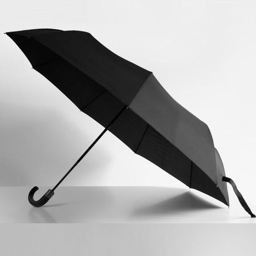 Automatyczna parasol męski składany