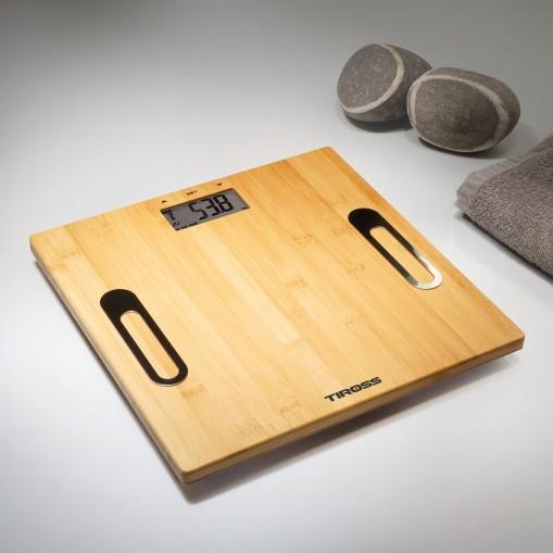 Elektroniczna waga analityczna z elegancką obudową