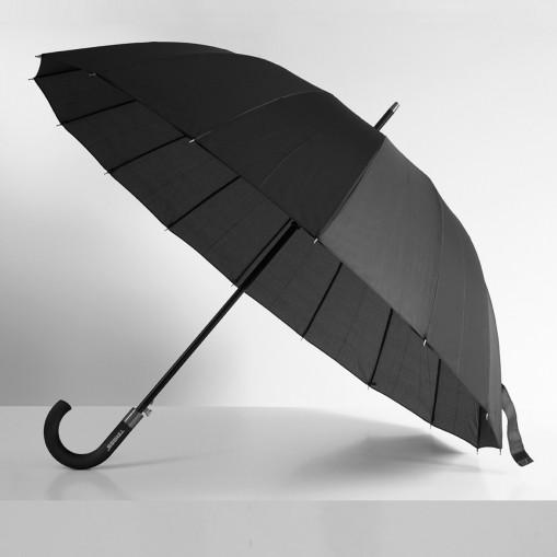 Parasol długie automatyczna