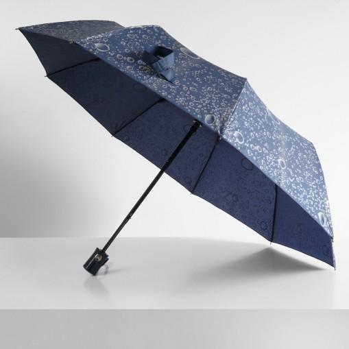 Parasol damski półautomatyczny