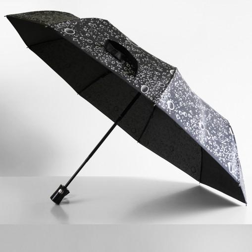 Parasol damski pełny automatyczny