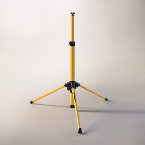 Statyw do lamp roboczych 60-110cm