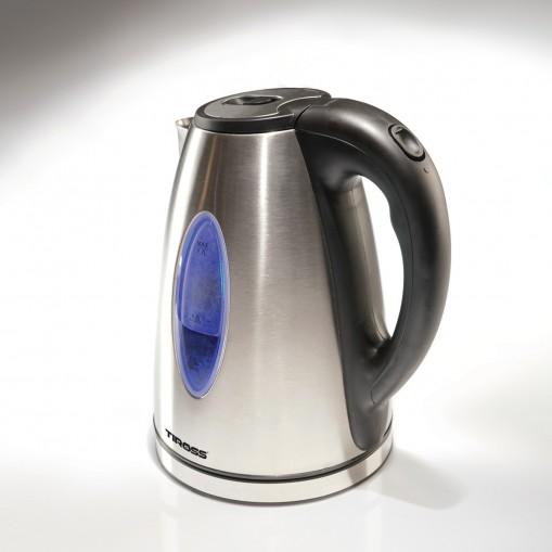 Biurowy czajnik elektryczny 1,7L